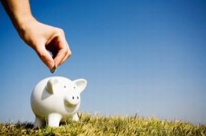 7 errori da evitare se si vuole risparmiare energia e soldi d'estate