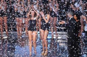 Miss Italia, ammesse anche le concorrenti trentenni