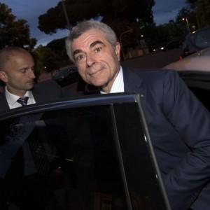 Mauro Moretti nominato ufficialmente ad di Finmeccanica