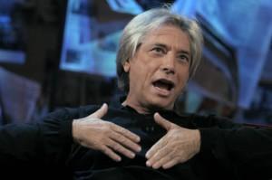 """Nino D'Angelo: """"Il ragazzo della Curva B avrebbe fatto come Genny 'a carogna"""""""