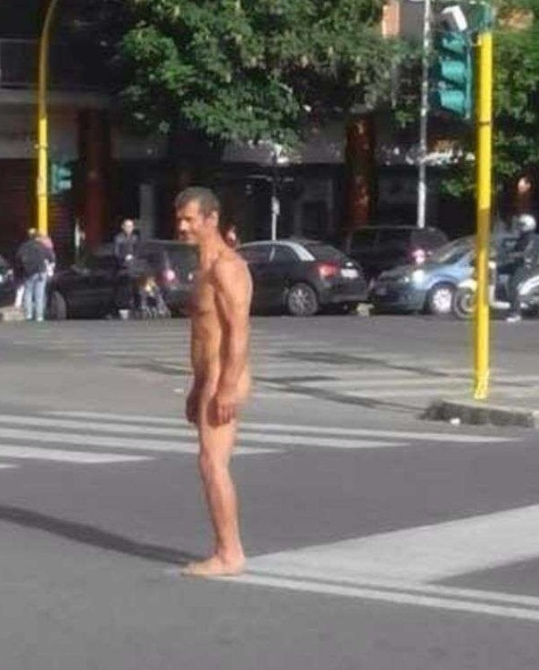 uomini nudi muscolosi bakeka gay parma