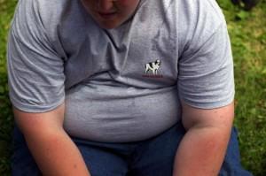 Obesità: uccide più del fumo, allarme associazioni all'Oms