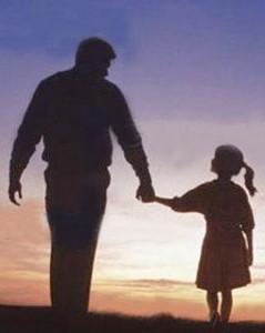 Incesto, uomo incontra figlia che non conosceva e ci fa tre figli: arrestato