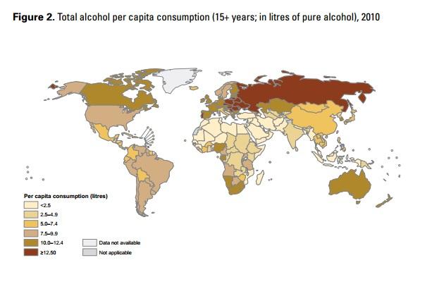 Astinente a una sindrome ad alkogol_zm_ - La codificazione da risposte di alcolismo