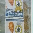 Paolo Brosio candidato con il movimento Medjugorje