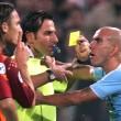 Bari, chi è Gianluca Paparesta: calciopoli, assessore, lo scontro con Matarrese 06