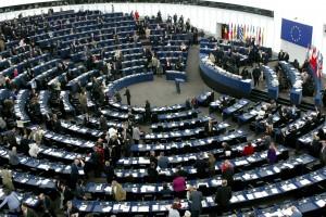 "Eurocasta: da 40 a 190 mila euro ai parlamentari Ue per ""reinserimento lavorativo"""