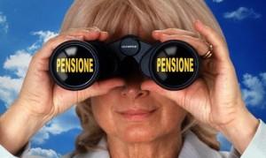 Statali: pensioni più vicine per i lavoratori in esubero