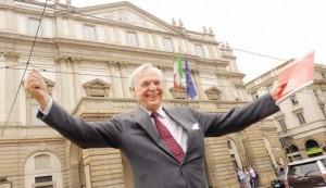 Scala Milano: Alexander Pereira sulla graticola. Il cda aspetta il parere legale