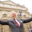 La Scala propone Pereira solo fino a fine 2015. Il compromesso del cda