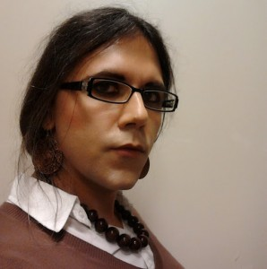 Un prof trans al liceo di Trieste