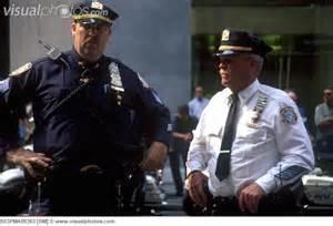 Poliziotti newyorchesi
