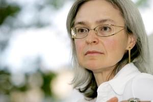 Omicidio Anna Politkovskaja, colpevoli i 4 ceceni e l'ex poliziotto di Mosca