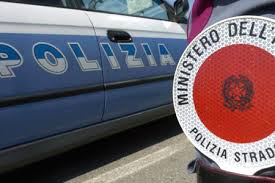 """Catania, famiglia tenta suicidio in auto: """"Siamo sul lastrico"""""""