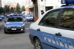 Napoli, agguato ai fratelli Roberto e Giovanni Scognamiglio: uccisi in casa