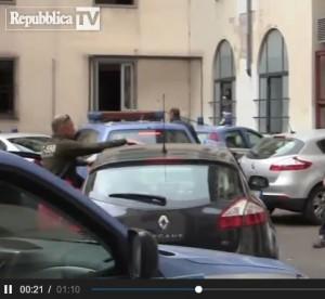 Caso Scajola, i due poliziotti di palazzo e di camorra spiavano per i Casalesi