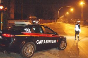 Sandrino Greco ucciso a posto di blocco: carabinieri accusa omicidio volontario