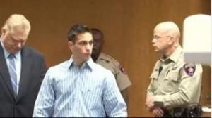Usa, Jacob Lavoro, 19 anni, rischia l'ergastolo per dei biscotti alla marijuana