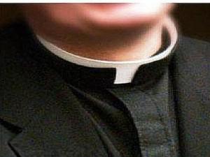 Palermo, prete di 104 anni scopre truffatore e lo denuncia