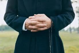 "Luca Galleschi: ""Beneficenza a chiesa, datemi 200mila€"". Ma non era più prete..."