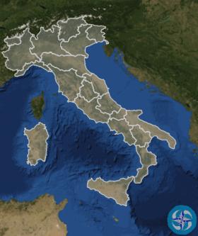 Previsioni meteo 4 maggio 2014: la pioggia si sposta al Centro-Sud