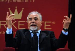 """Expo 2015. Primo Greganti: """"Tangenti che?"""". Enrico Maltauro: """"Senza non lavori"""""""