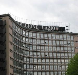 """Regione Lazio, M5s denuncia: """"11 dirigenti assunti senza concorso"""""""