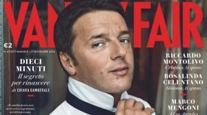 """Matteo Renzi: """"Pagheremo le tasse con un sms, se ci impegniamo"""""""