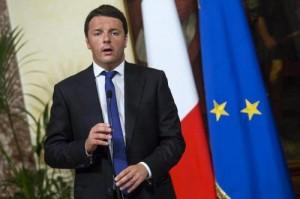 Europee, proiezioni dopo exit: Renzi sfonda (38%), Grillo non vince più (22%)