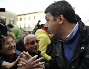"""Alluvione Senigallia, recuperato corpo di Aldo Cicetti. Renzi: """"Impegno governo"""""""