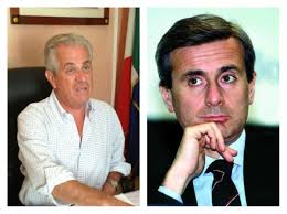 Claudio Scajola sapeva delle minacce a Marco Biagi: la lettera nelle sue carte