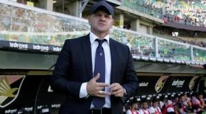 Classifica Serie B: Il Palermo di Iachini è gia' in Serie A (lapresse)