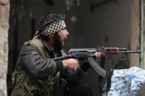 Siria, ispettori per le armi chimiche salvi. Tornano a base dopo attacco ribelli
