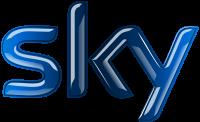 BSkyB calano profitti dal calcio, ma salgono guadagni da nuovi prodotti