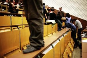 Milano, Politecnico aggira il Tar: dal prossimo anno l'80% dei corsi in inglese
