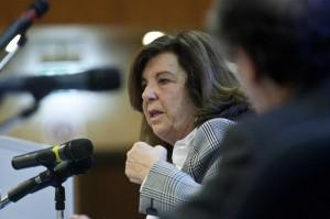 """Il Fatto: """"L'ex ministro Severino ora lavora per Ilva"""""""