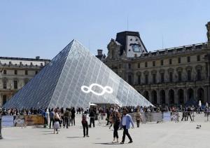 Musei, Louvre: meno visitatori, ma sempre al top. Bene Uffizi e British Museum