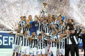 Juve, brand con più valore in Italia. Bayern primo al mondo