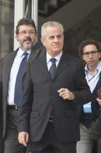 Banca greca prestò 3 mln di dollari alle aziende di Matacena