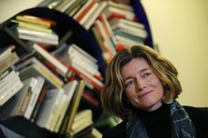 Le Monde, scoppia la rivolta contro la direttrice. 7 capiredattori su 11 si dimettono