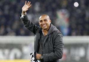 Calciomercato, Trezeguet al Modena se gli emiliani conquistano la serie A
