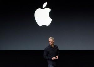 Apple continua a dribblare il fisco: guadagna Italia solo 8 mln