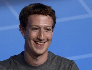 Iran accusa Facebook di violazione privacy e chiama Mark Zuckerberg in tribunale