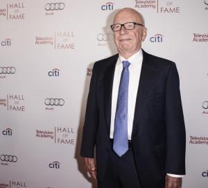 Sky, Rupert Murdoch prepara riassetto: 10mld € per pay tv in Europa