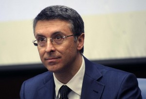 """Expo. """"Altro che task force, Cantone si sfila"""": Davide Vecchi sul Fatto"""