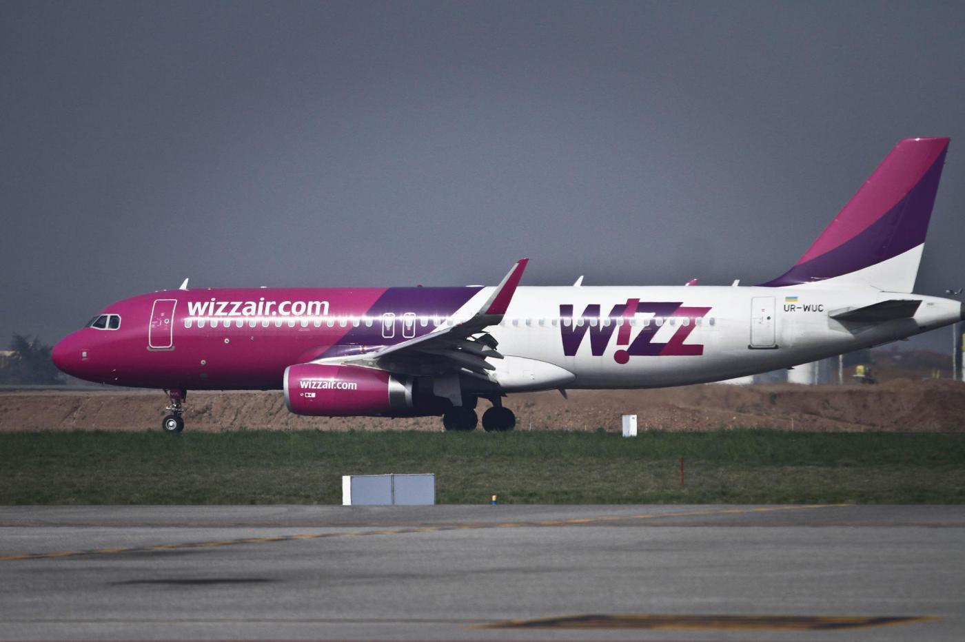 Aeroporto Orio : Apre infopoint gate a orio al serio magoni «volano strategico
