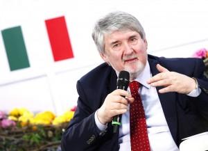 """Primo maggio, Poletti: """"Priorità è la disoccupazione giovanile"""""""