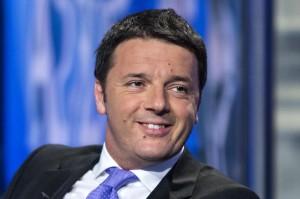 """Renzi: """"Ma quale mezzo punto, possiamo crescere del 2%"""""""