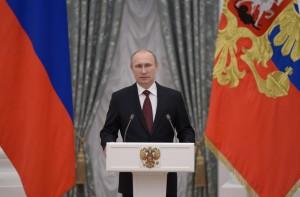 """Daniel Yergin: """"La Russia venderà il gas alla Cina. E sarà una rivoluzione"""""""