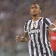Calciomercato Juve, Real su Vidal: offerta da 50 mln di euro